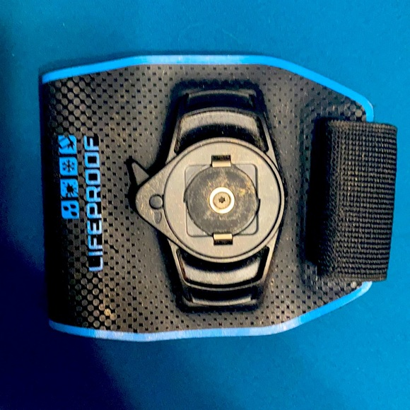 LifeProof Workout Armband